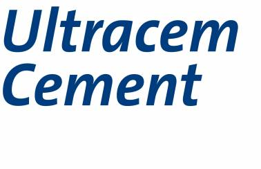 Ultracem Cement